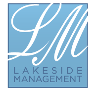 lakeside management High Quality Property Management Services Eastern MA - Real Estate ...